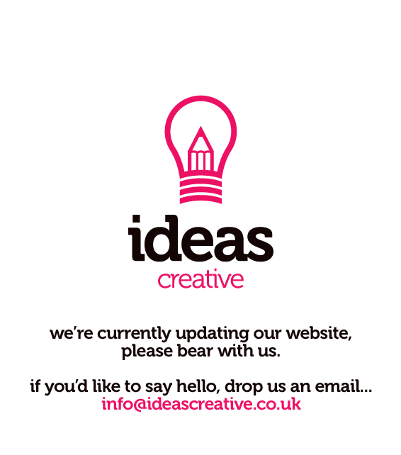 ideas creative - Cool Graphic Design Ideas